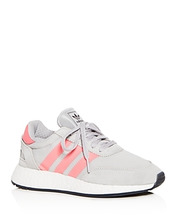 adidas | Adidas Women's I-5923 Runner Lace Up Sneakers | Clouty