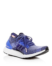 adidas | Adidas Women's UltraBoost X Primeknit Lace Up Sneakers | Clouty