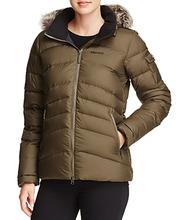 Marmot | Marmot Ithaca Down Jacket | Clouty