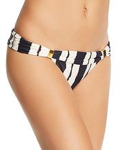 Vix | Vix Isla Bia Tube Bikini Bottom | Clouty