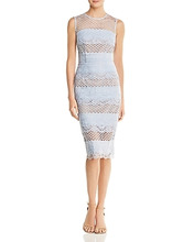 Bronx And Banco | Bronx And Banco Sienna Lace Dress | Clouty
