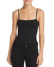 ATM | Atm Anthony Thomas Melillo Camisole-Style Bodysuit | Clouty