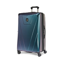 Travelpro | TravelPro Maxlite 4 29 Expandable Hardside Spinner | Clouty