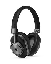 Master & Dynamic   Master & Dynamic MW60 Wireless Over-Ear Headphones   Clouty
