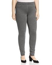 Marina Rinaldi | Marina Rinaldi Slim-Leg Jersey Pants | Clouty