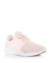 New Balance | New Balance Women's FuelCore Coast v3 Lace Up Sneakers | Clouty