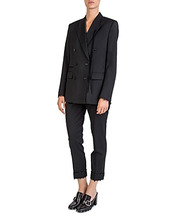 The Kooples | The Kooples Double-Breasted Blazer | Clouty