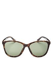 Le Specs | Le Specs Women's Entitlement Cat Eye Sunglasses, 58mm | Clouty