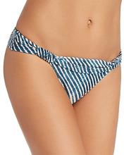 Vix | ViX Corales Bia Bikini Bottom | Clouty