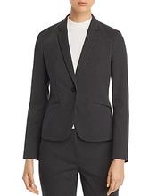 BOSS | Boss Jumano Pindot Blazer | Clouty