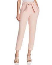 Joie | Joie Jun Crop Pants | Clouty
