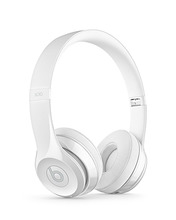 Beats By Dr. Dre   Beats by Dr. Dre Solo 3 Wireless Headphones   Clouty