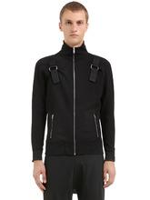 Alyx | Спортивная Куртка И Рюкзак | Clouty