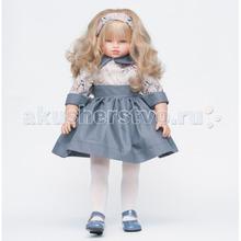 ASI | ASI Кукла Эли 60 см 312500 | Clouty