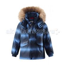Reima | Reima Куртка зимняя 521515F | Clouty