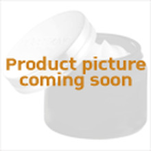 L'Occitane | Жидкое мыло Карите-Лаванда (сменный блок) | Clouty