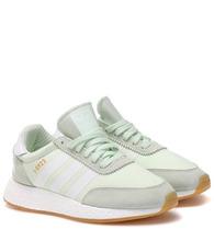 adidas Originals | I-5923 suede trim sneakers | Clouty