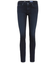 AG Jeans   Prima jeans   Clouty