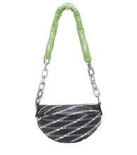 Balenciaga | Souvenir XS shoulder bag | Clouty