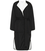 GIVENCHY | Padded coat | Clouty