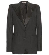 Bottega Veneta | Wool blazer | Clouty