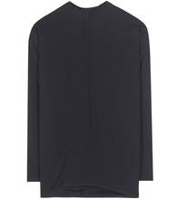 Marni | Crepe blouse | Clouty
