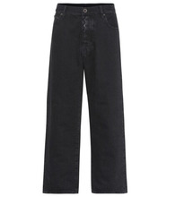 Unravel | Baggy Boy jeans | Clouty