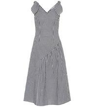 Rejina Pyo | Cotton dress | Clouty