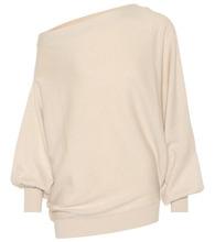 Brunello Cucinelli | Cashmere sweater | Clouty
