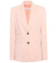 Altuzarra | Exclusive to mytheresa.com – Cornwall jacket | Clouty
