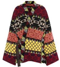 Etro | Reversible kimono jacket | Clouty