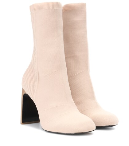 RAG & BONE | Ellis sock boots | Clouty