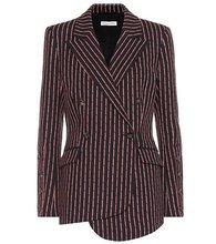 Altuzarra | Wall pinstripe blazer | Clouty