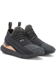 Y-3 | Qasa Elle Lace 2.0 sneakers | Clouty