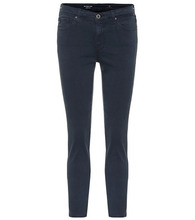 AG Jeans   Skinny jeans   Clouty