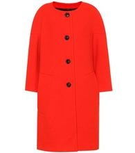 Marni | Wool coat | Clouty