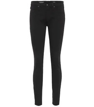 AG Jeans   The Legging Ankle skinny jeans   Clouty