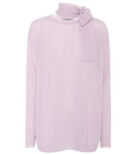 VALENTINO | Cashmere sweater | Clouty