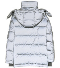 Balenciaga | New Swing puffer jacket | Clouty