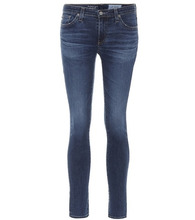 AG Jeans | The Legging Ankle skinny jeans | Clouty