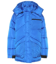 GIVENCHY | Puffer jacket | Clouty