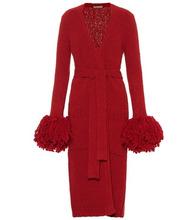 Bottega Veneta | Wool-blend cardigan | Clouty