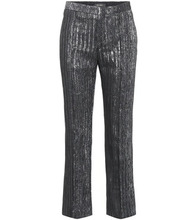 Isabel Marant | Dansley trousers | Clouty