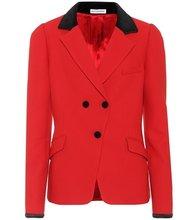 Altuzarra | Wool blazer | Clouty