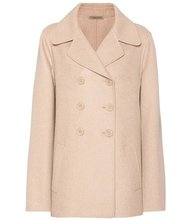 Bottega Veneta | Cashmere coat | Clouty