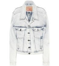 Y/Project   Denim jacket   Clouty