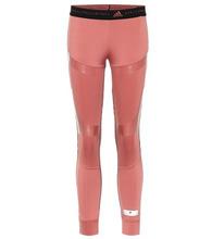 adidas by Stella McCartney | Stretch leggings | Clouty