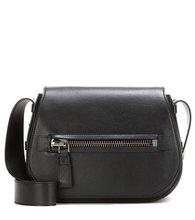 Tom Ford | Jennifer Soft leather shoulder bag | Clouty