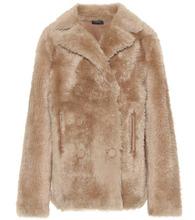 JOSEPH | New Hector shearling coat | Clouty