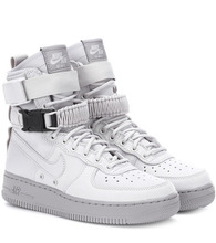 NIKE | Nike Special Field Air Force 1 sneaker boots | Clouty